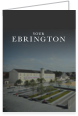 Ebrington Development Brochure